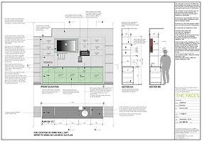 LKL-BR-04 demo wall.jpg