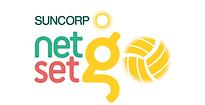 NetsetGo-logo-with-white-rectangle-660x3