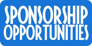 sponsor 1.png