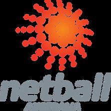 NetballAustralia.png