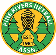 Pine River Netball Logo Green PNG.png