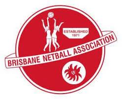 BNA Logo.jpg