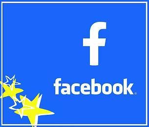 2020_Facebook.jpeg