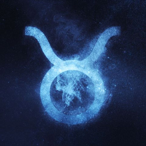 taurus-zodiac.jpg