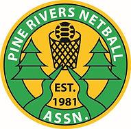 Pine%20River%20Netball%20Logo%20Green%20