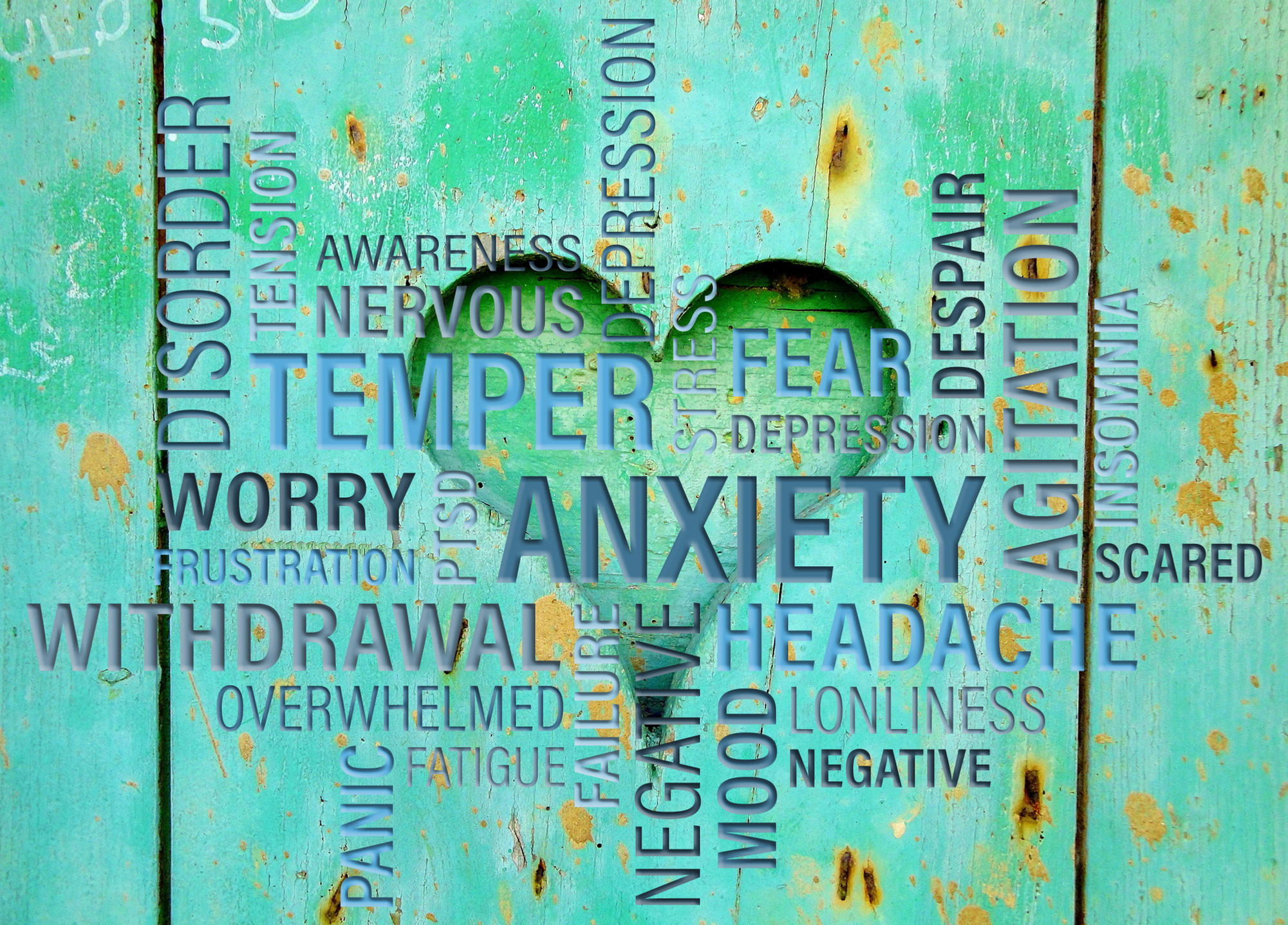 Emotional Strength & Wellbeing Coaching