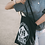 """Thumbnail: Totebag """"Support your local"""""""