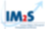 logo IM2S.png