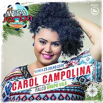 CAROL---MegaSamba2019.png