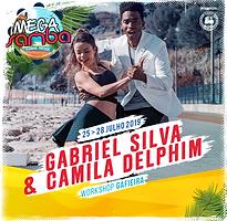 Gabriel-Silva-e-Camila-Delphim---MegaSam