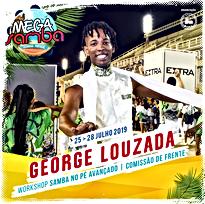 George-Louzada---MegaSamba2019.png