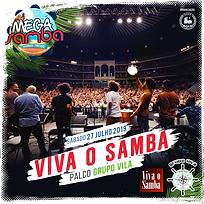 VIVAOSAMBA---MegaSamba2019.png