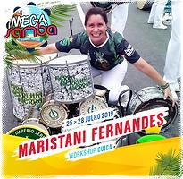 Maristani---MegaSamba2019.png