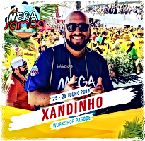 Xandinho--MegaSamba2019.png