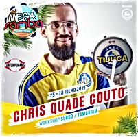 CHRIS--MegaSamba2019.png