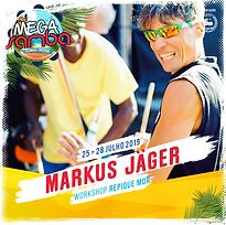 Markus---MegaSamba2019.png