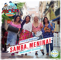 SAMBA,-MENINA!---MegaSamba2019.png