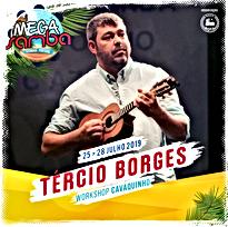 Tercio-Borges---MegaSamba2019.png