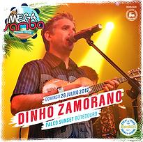 ZAMORANO---MegaSamba2019.png
