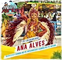 Ana-Alves---MegaSamba2019.png