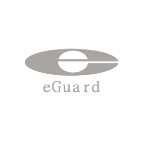 eguard-01.png