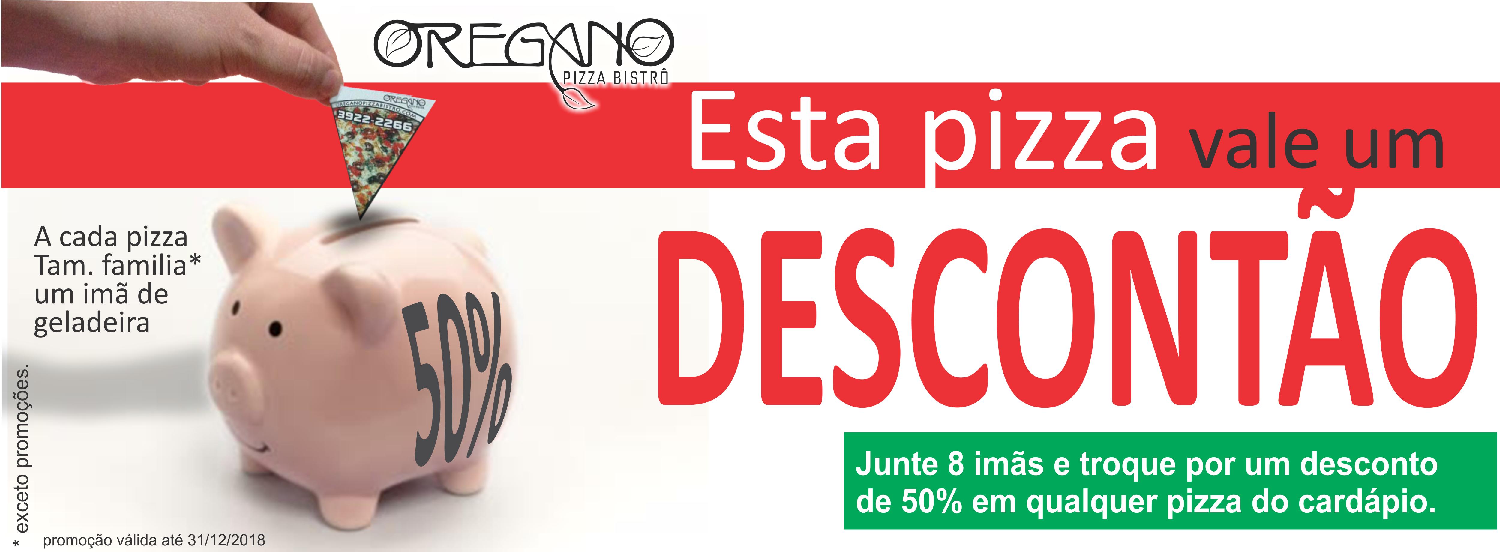 PIZZA DE DESCONTO1