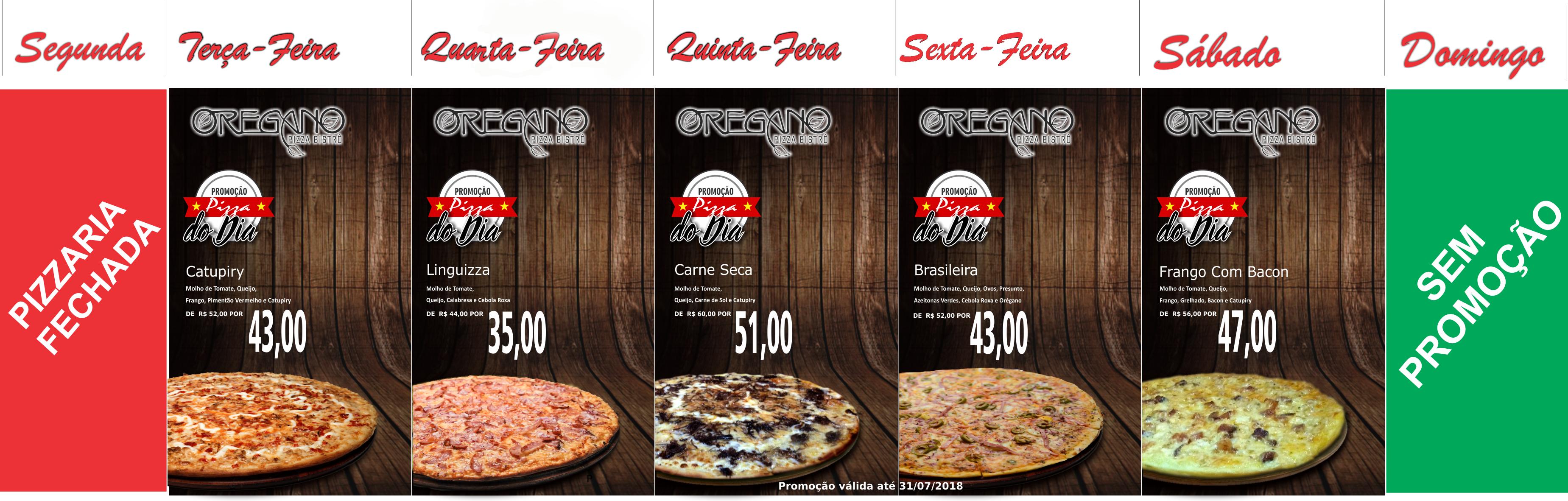 geral pizza dia (1)