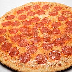 03 – Pepperoni Classica