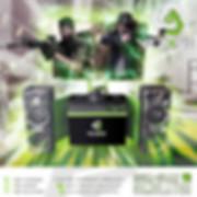 VR ZONE FB POST 2.jpg
