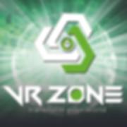 VR Zone Profile 2019.jpg