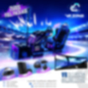 VR ZONE Racing Post FINAL.jpg