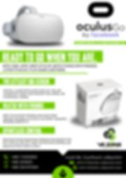 Oculus Go Catalogue.jpg