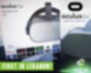 Oculus Go Facebook Post.jpg