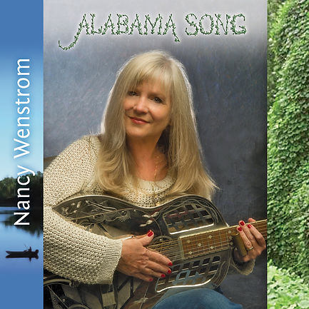 AlabamaSong_lg.jpg