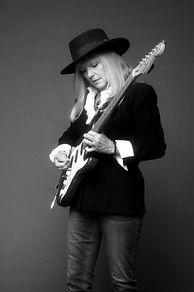 Nancy-Guitar-1.jpg