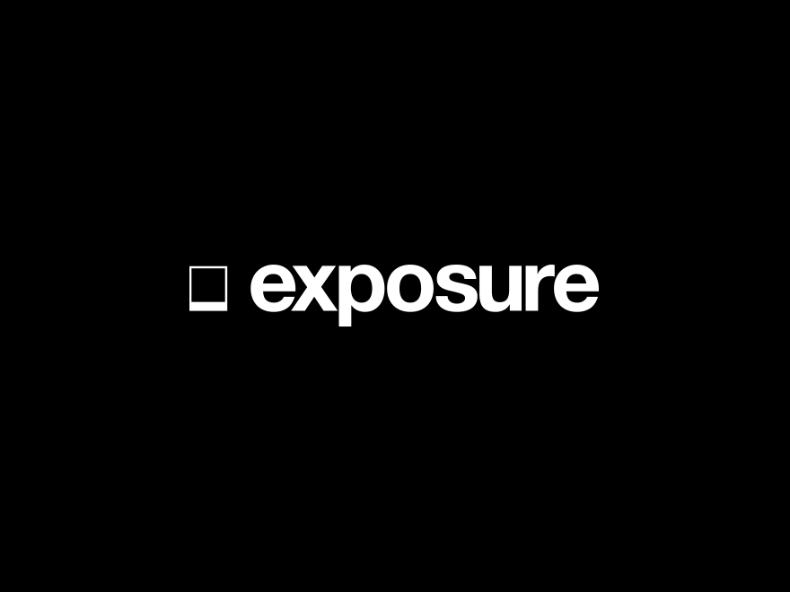EXPOUSURE