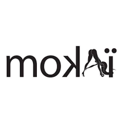 MOKAI