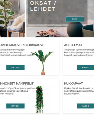 Tekokukka.fi