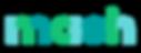 mashhin logo.png