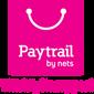 Paytrail-yhteistyokumppani