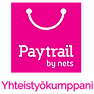 Paytrail-yhteistyokumppani.png