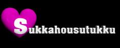Sukkahousutukku.fi