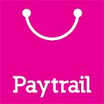 paytrail-logo-200x200.png