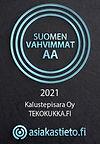 SV_AA_LOGO_Kalustepisara_Oy_TEKOKUKKA.FI_FI_418662_web.jpg