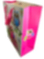 lahjakassi (1).jpg