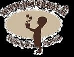 Harjunpää Taimisto Logo