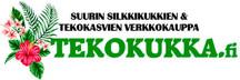 pieni-tekokukka-logo (1).jpg
