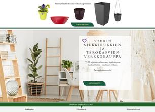 www.tekokukka.fi (1).png