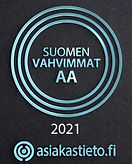 svaa-2021-peruslogo_FI_web.jpg