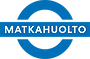 matkahuolto logo.png
